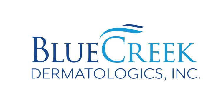 BlueCreek Dermatologics Lexington Kentucky